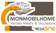 monmobilhome